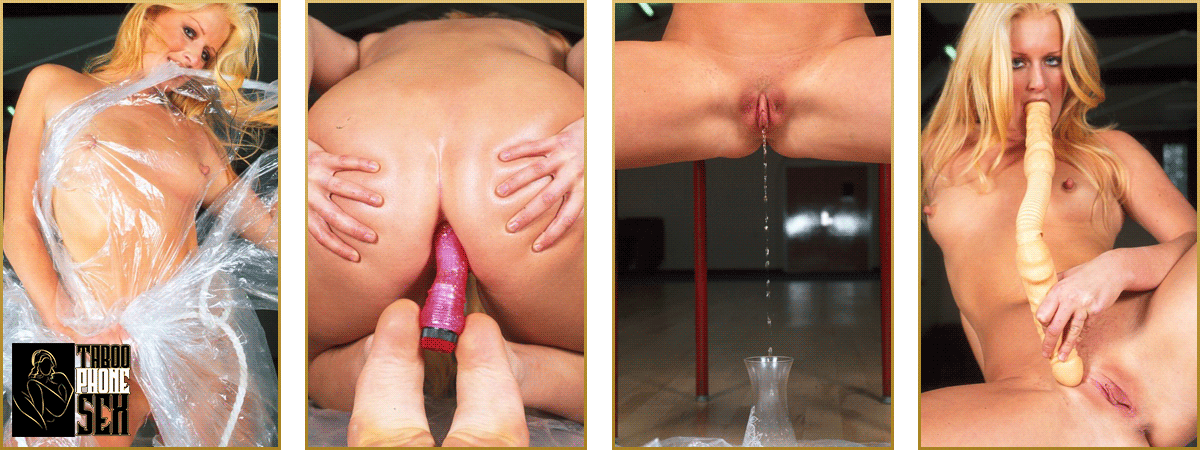 Piss Play Domination